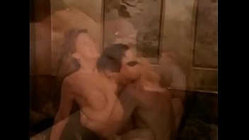 movie herdswomen my full Mom forced and punish