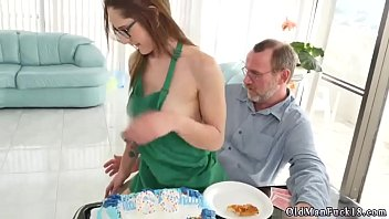 nipples gianna mcgee Male bitch dominated by mistress in leather heels and gloves