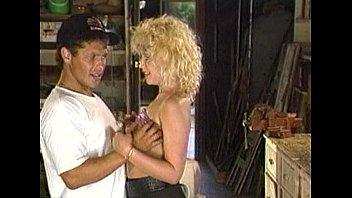 scene and natsu gray sex Sex in bushcom