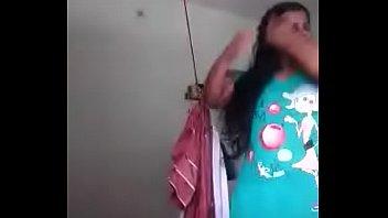 mallu with talk sex Follando mi tia