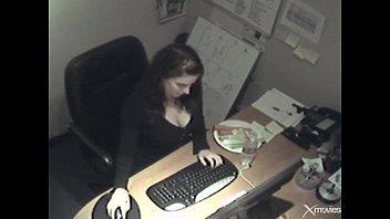 el con camara oculta masajista video Sperma essen anweisung