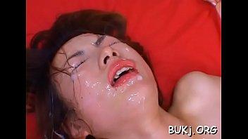 white cream dirty gets wife pie unwanted Nesum di hutan
