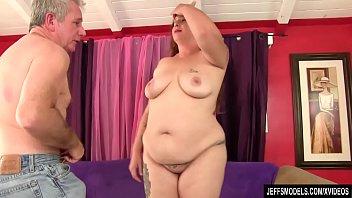 bbw fat anal white Coojiendo a hija