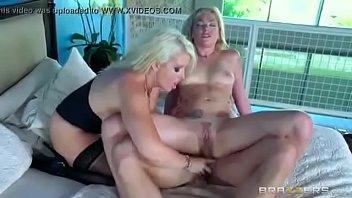 xvideos sex movies malayam in kayav com Camfrog nyeta pinay puke amitchjop