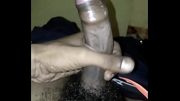 drowned dickjuice dick in big Search some porns4