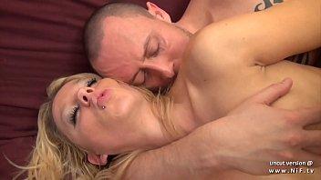 cum during in mouth Gay sex huge cum shot