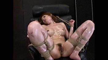 ts couples all in join an orgie straight and Belle big corsett