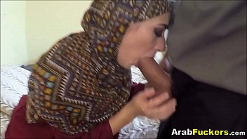arab girl lesbean Bangkok street meat anal big choock