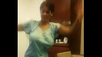 indian shairng wife Pulling my big dick in class