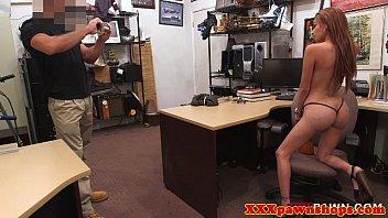 babe reality porn tries tv femaleagent Katrina kaifs xxx video