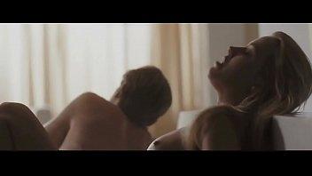 wife guy on fuck black bed Caught masturbation spycam orgasm voyeur