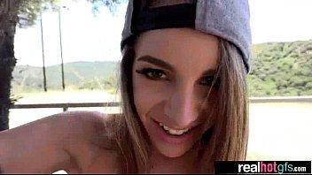 orgy teen girlfriend S horeas xvideos