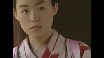 unsensored japanes mornbrother Russian mom raped by son
