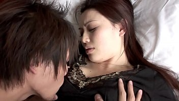 002 in gives cleaner fucked blowjob cute and washroom Classic how to fuck
