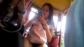 2012 tube porn halina boso pasay motel Gianna bang bus