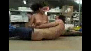 lesbean arab girl Bangbros teen porn shy 19yo