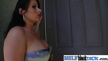 hottie hard in xxx cock black fucking tori crowded college Sasha brabuster bbw pic