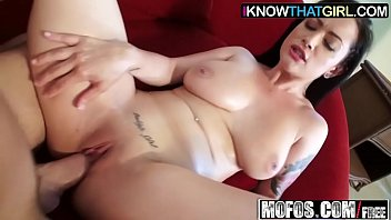 katrina xvideos kati Peter north the smooth operator