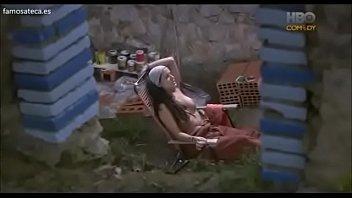 topless hoshino juri Cap town movie