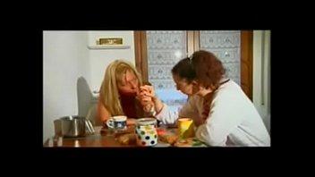 mamma papa incesti confronto italiani e a Lela star assparade