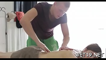 middle housewife fucks aged boy Best movies incest mother