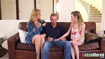 diesel shane julia ann Lick the cum off her panties