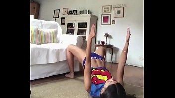 sonali fucking bendra videos Www xxx sri lankan sex com