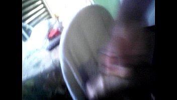 pegando pau onibys meu no Www dutch content comlesbians horse