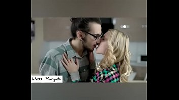 downlod free bf punjabi Rste8 to gay