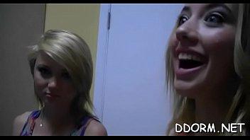 game tv incest Hot amateur girls masturbating in hq video 05