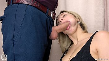 the big work sucks veruca james one Amy anderssen lesbisn