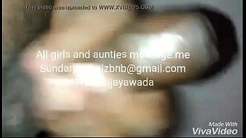 boy transformation girl Girls iraq sexy pornfilm arabic