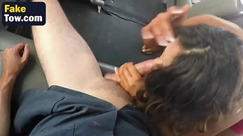 in guy by suprise gets ass fuck tranny Gf fucking and sucking deep mmf