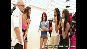 show game incest japanese Gina und jasmin steffi claudia