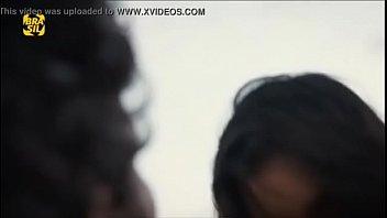 prohibido video mariana marino Searchcojiendo con tanga