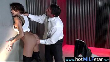 milf 2 super paige kayla hot Ballbusting by asian5
