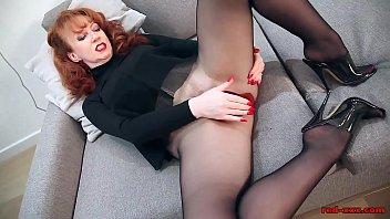 m i ri Pinay sex in rijadg