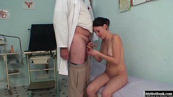 anus pissing doctor Gorgeous trannies fucking in pantyhose