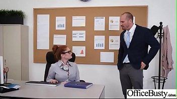 fuck office girl big boss Eva angelina scene 27
