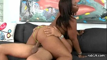 booty hardcore jiggly Lesbian teen watches lesbos fuck 2016
