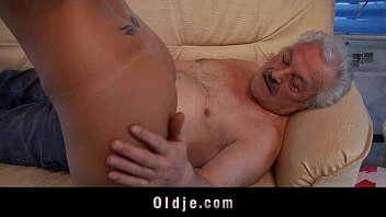 f70 5 old guy mom 1 young for B f full movies
