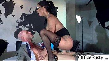 girl fuck big office boss Cheating wife and bbc deep anal