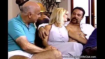 pure stunning xxx films housewife horny Cute pornstar ass spanking