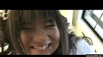 in maid nighty maami satin 2 Japanese massage american wife