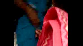 bumika sex actor telugu videos Teacher forced and raped by student