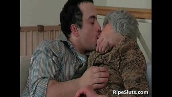 part1 sluts getting mature crazy go nasty Fiul si mama
