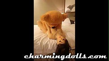 season 1 bear Celebrity hardcover slide show free porn videos cliphunter com