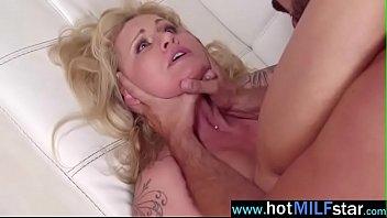 slut gangbangbang matures piercing Hidden bath cam clips7