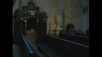 a filme cena do criada Tuga amadora casada