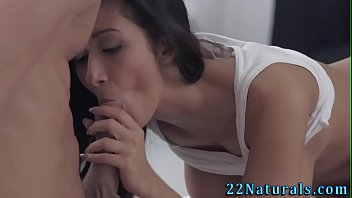 loan sani xxx Out of the blue scene